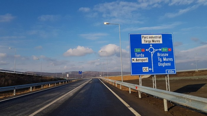 autostrada transilvania (1)