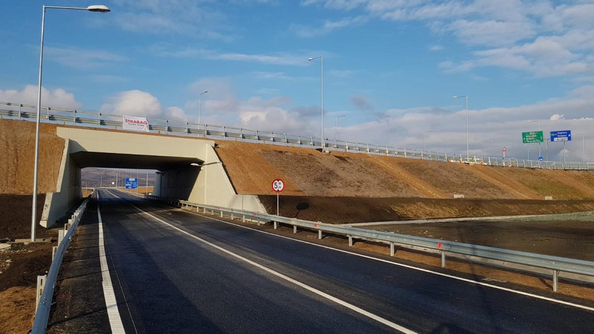 autostrada transilvania (2)
