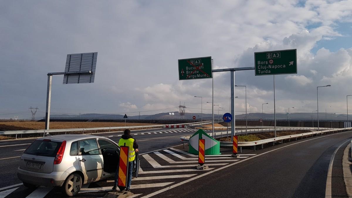 autostrada transilvania (8)