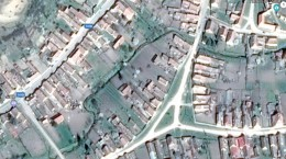 biertan satelit