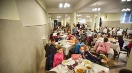 cantina sociala mitropolie copii (2)