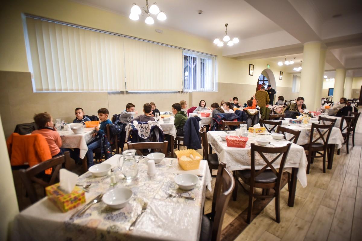 cantina sociala mitropolie copii (3)