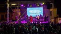 concerte TDC Selimbar