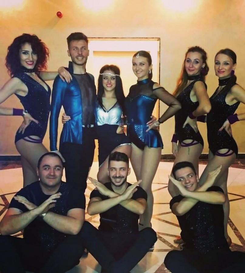 dance xplosion (6)