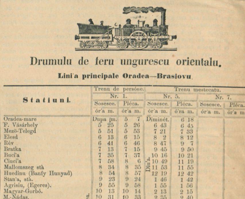 (arhiva bjastrasibiu.ro)
