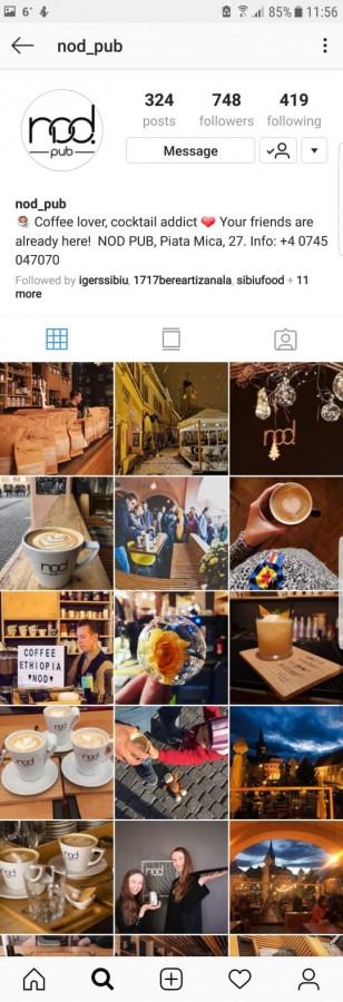 localuri populare instagram sibiu (1)