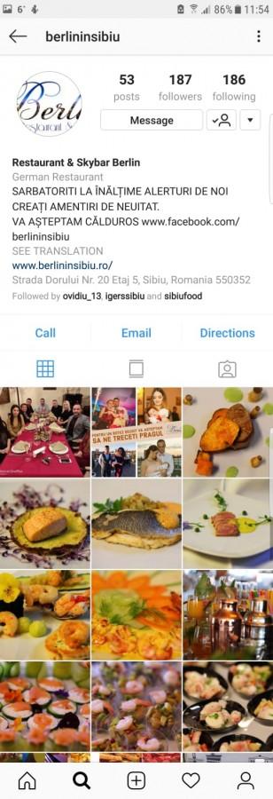 localuri populare instagram sibiu (3)
