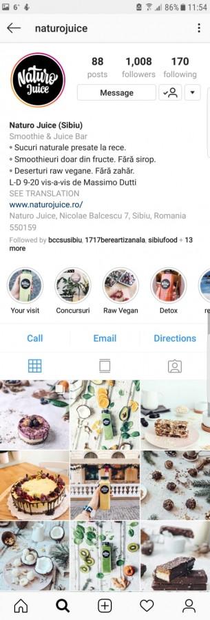 localuri populare instagram sibiu (4)