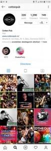 localuri populare instagram sibiu (5)