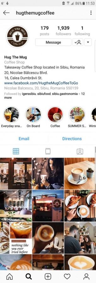 localuri populare instagram sibiu (7)