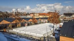 patinoar piata habermann (3)