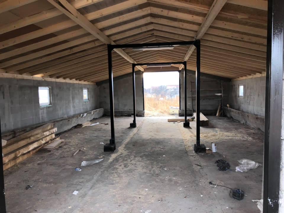 reconstruire grajd bungard (1)