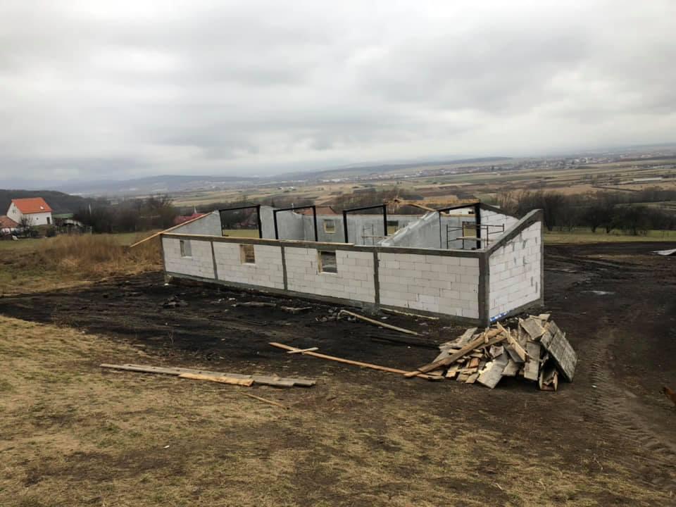 reconstruire grajd bungard (11)