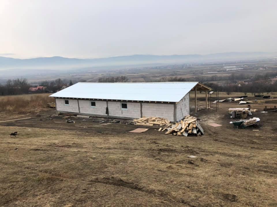 reconstruire grajd bungard (12)