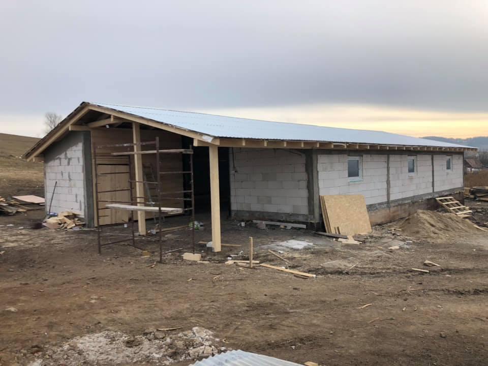 reconstruire grajd bungard (14)