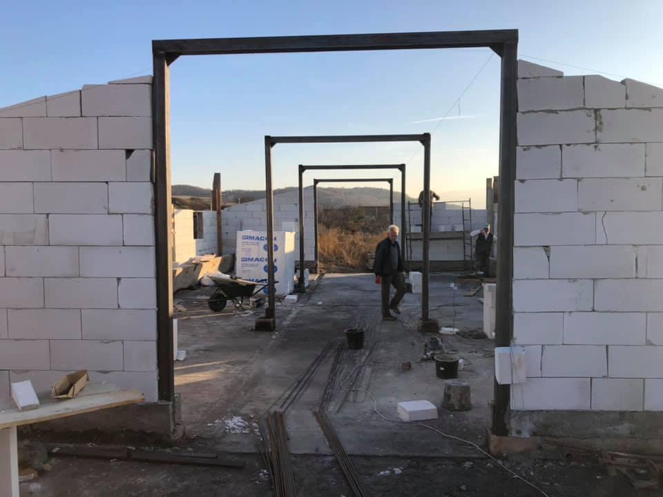 reconstruire grajd bungard (9)