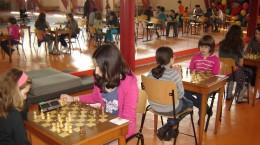 FOTO sahinscoala79.blogspot.com
