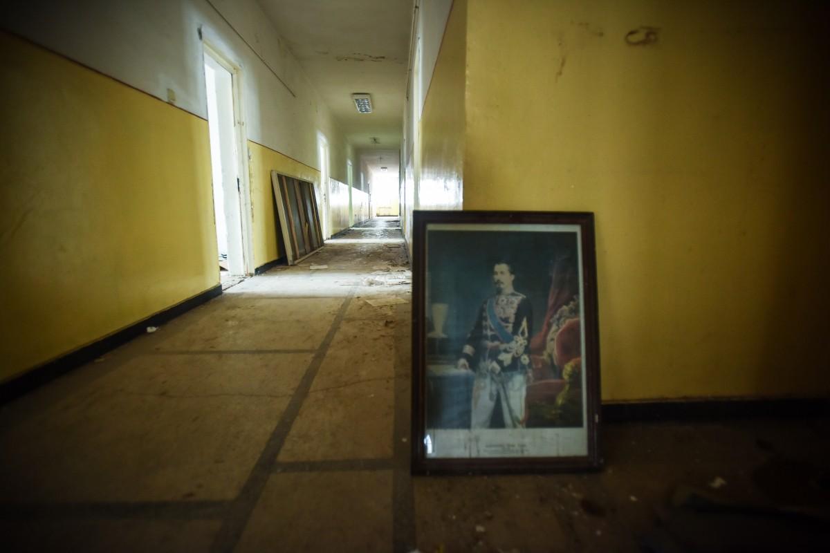 sediu nou palatul copiilor (7)