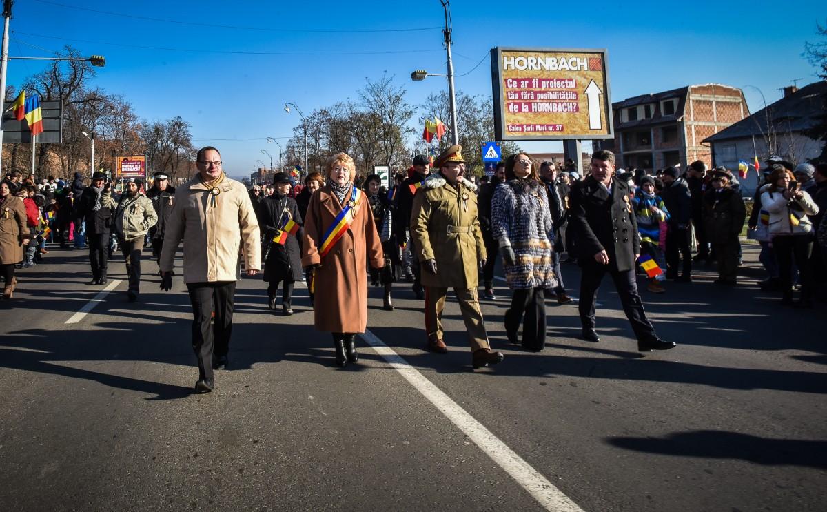 ziua nationala parada militara 1 decembrie (31)