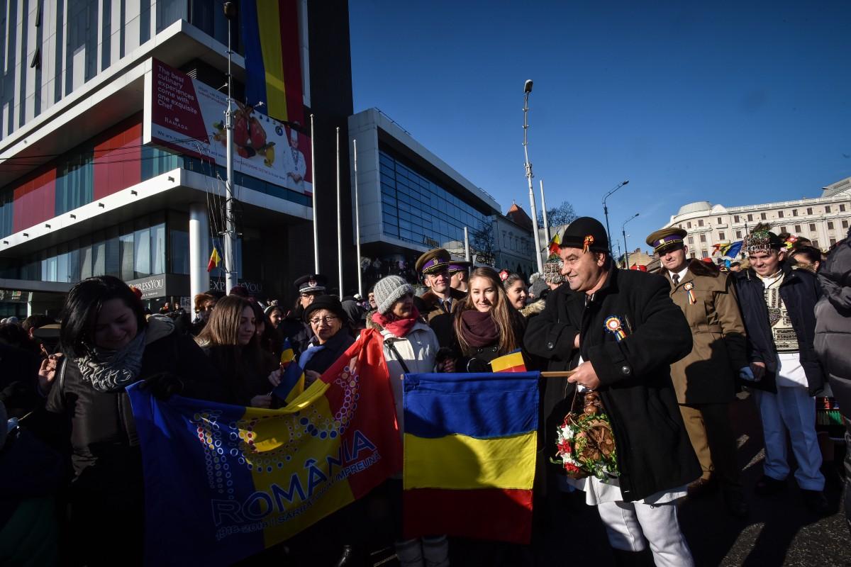 ziua nationala parada militara 1 decembrie (37)