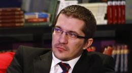 Mihai-Copăceanu