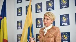 PNL Turcan (4)