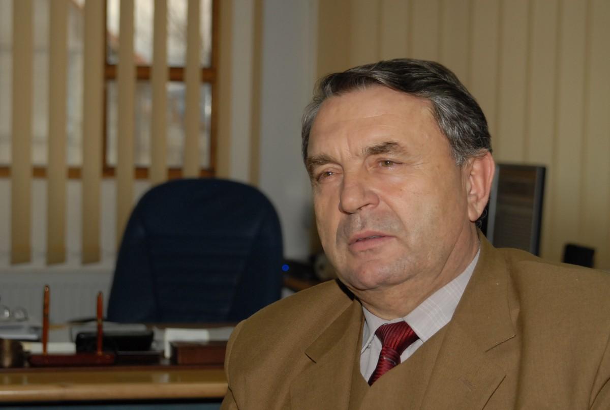 """""""Să plătească cei care au furat"""", spune Teodor Ancuța"""