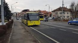 autobuz tursib nou alba iulua