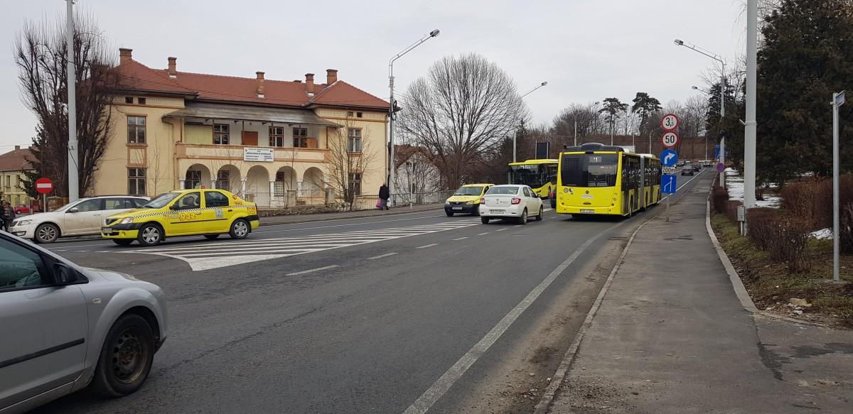 autobuz tursib nou