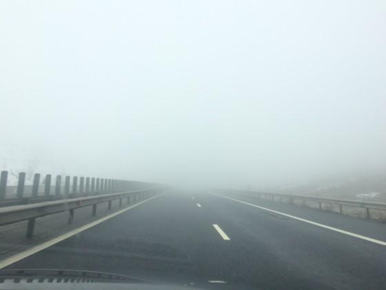 autostrada ceata (6)