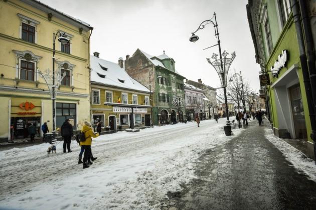 balcescu centru iarna zapada sibiu (12)