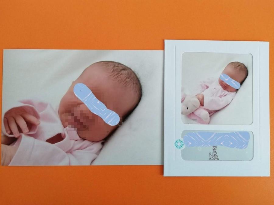 bebelus maternitate 1