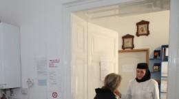 cabinet medical christiana 2
