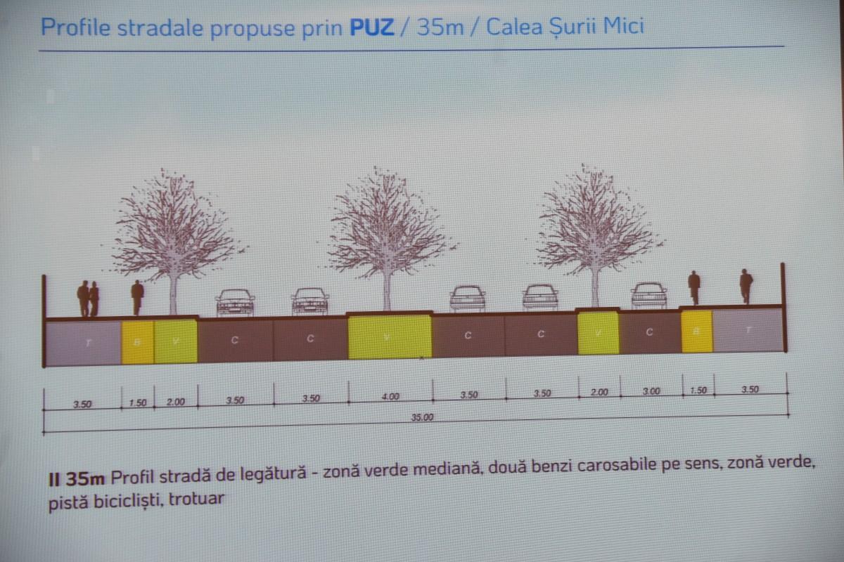 dezbatere PUZ spital (13)