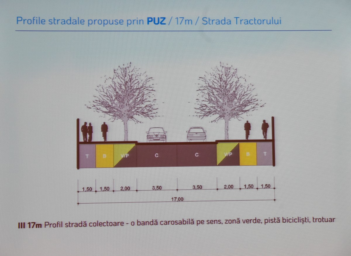 dezbatere PUZ spital (16)