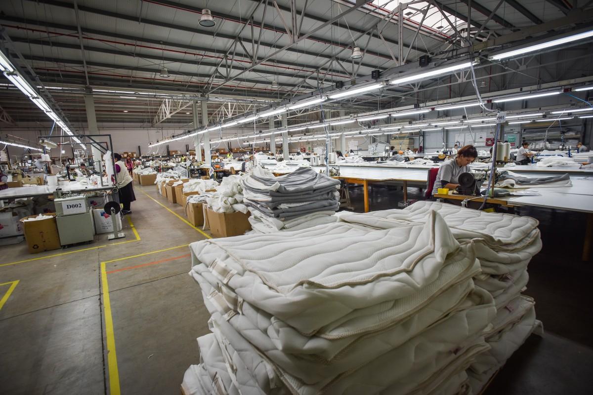 fabrica recticel miercurea (1)