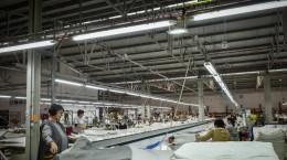 fabrica recticel miercurea (10)