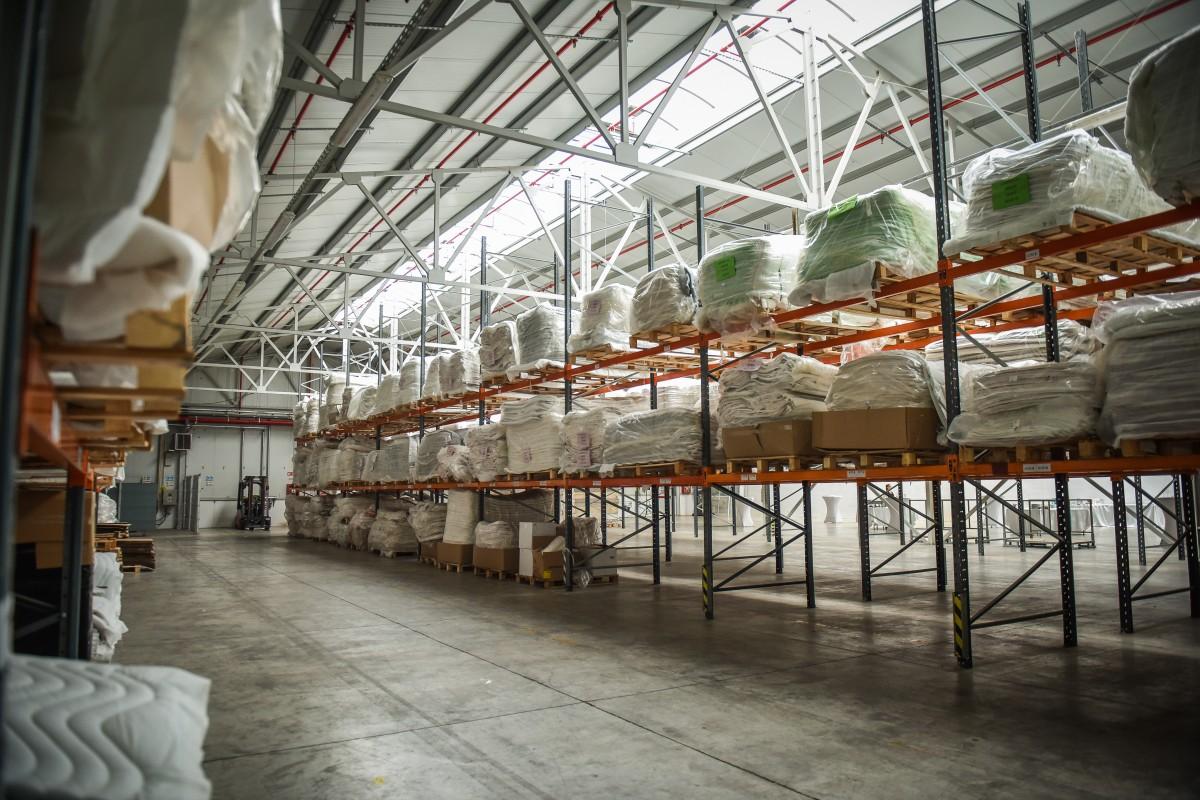 fabrica recticel miercurea (14)