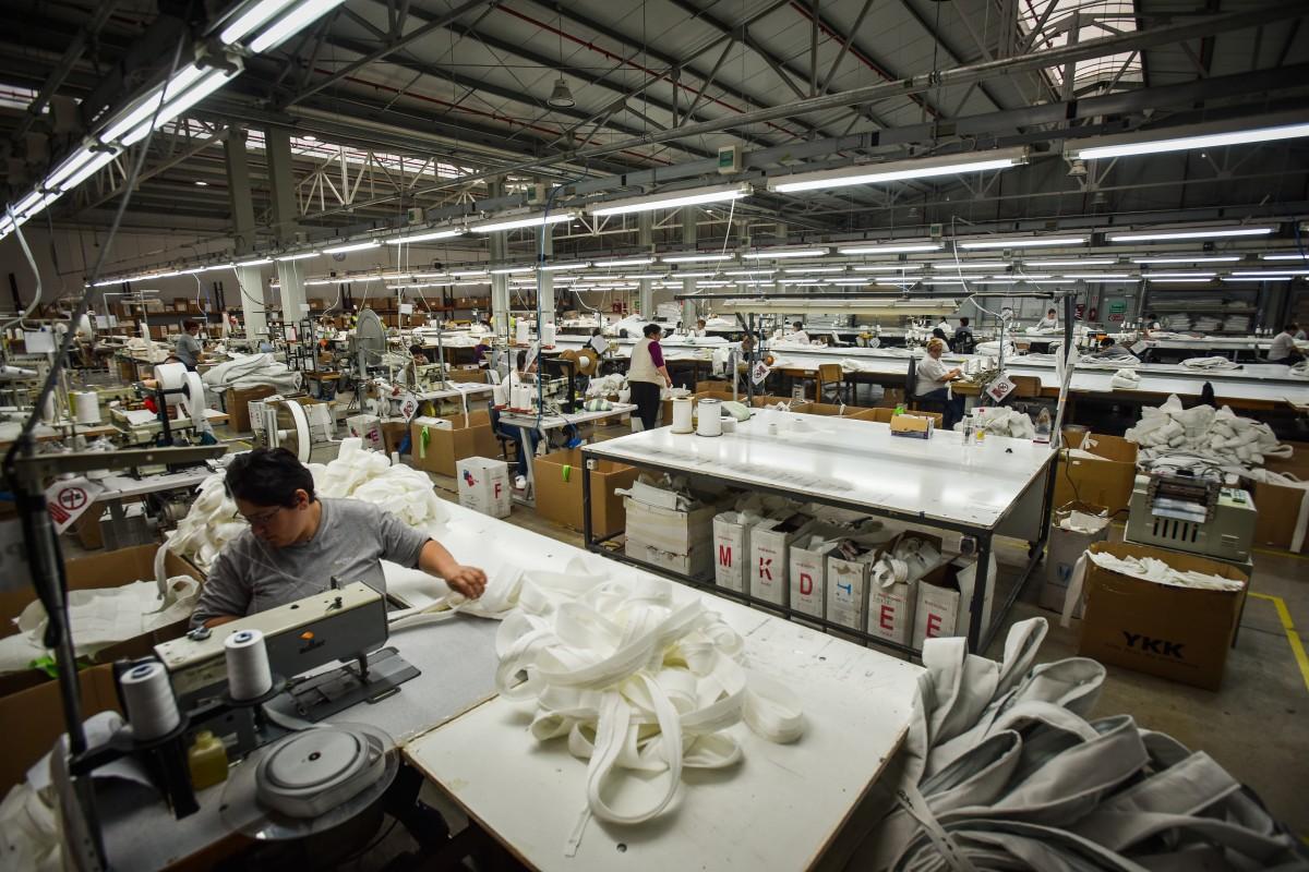 fabrica recticel miercurea (3)