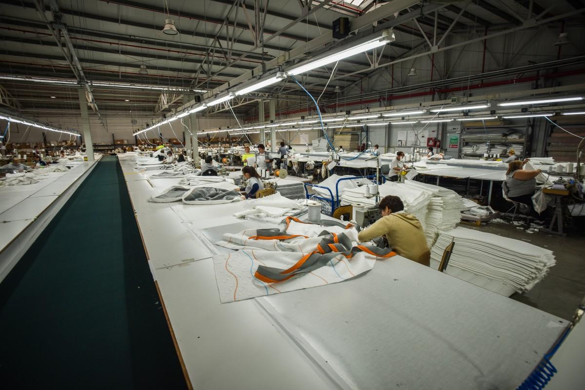 fabrica recticel miercurea (5)