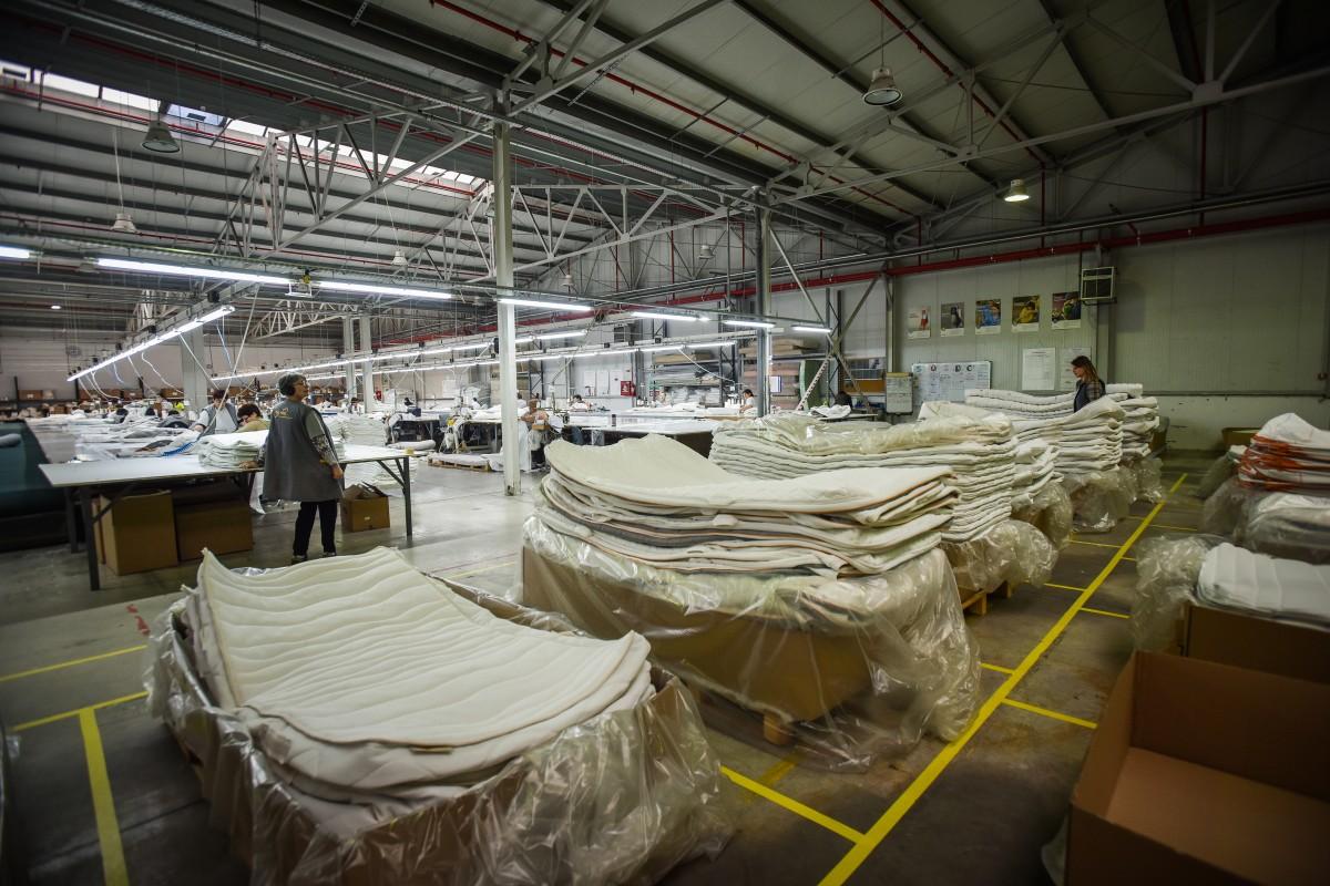 fabrica recticel miercurea (7)