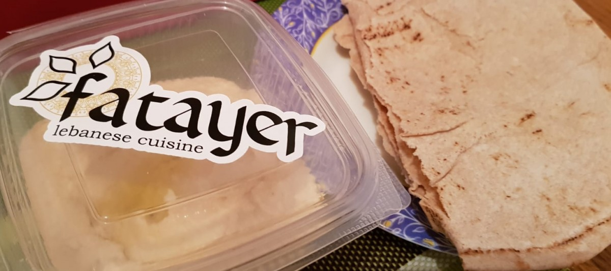 fatayer 4