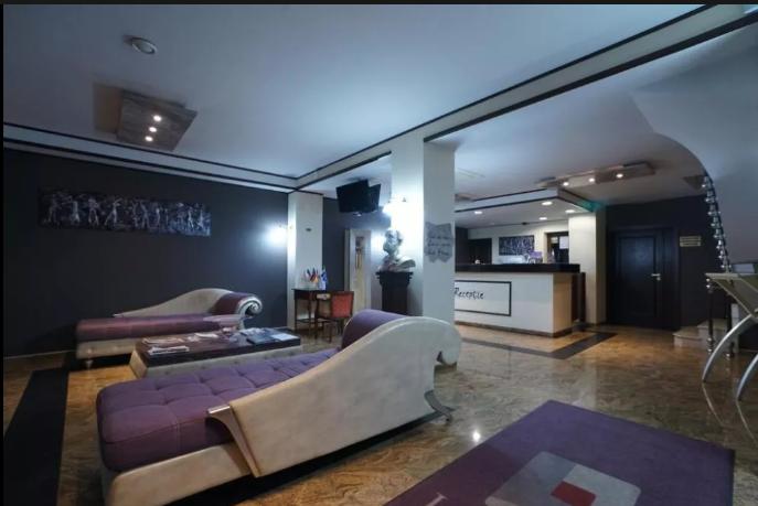 rsz_levoslav_hotel