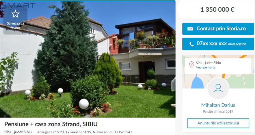 rsz_pensiune_strand