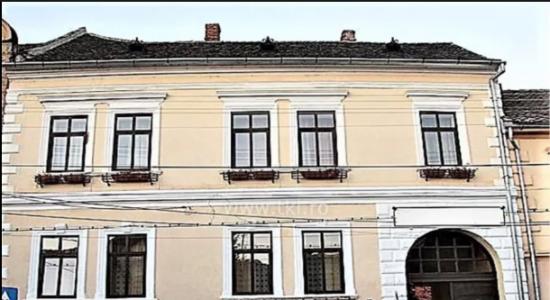 rsz_pensiunea_casa_romana