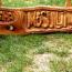 reclama lemn micile afaceri