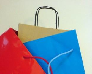 shopping-bags-1186651