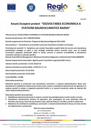 Comunicat-de-presa-policrom -redactat_pages-to-jpg-0001