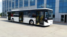 Euro Bus Diamond 3