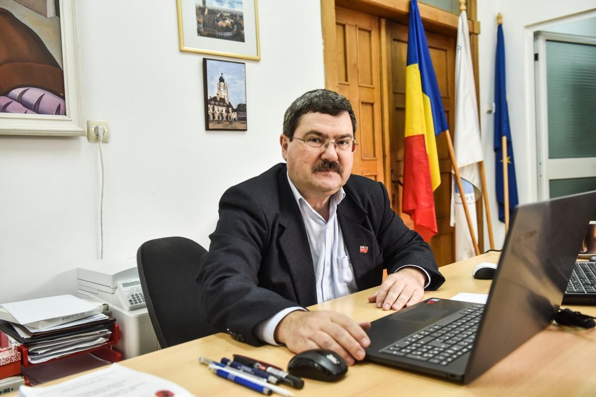 Liviu Ion Rosca decan inginerie (5)